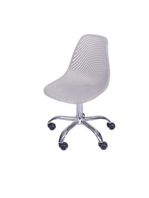 Cadeira Colmeia Rodízio Or Design 1119