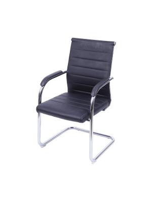 Cadeira Florença Office Giratória Or Design 3322 Fixa