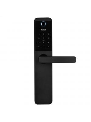 Fechadura Biométrica DL 3600 D LOCK Controle de Acesso
