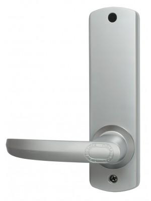 Fechadura Biométrica DL 4500 D Lock