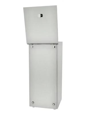 Torneira Misturador Bancada Para Lavatório Banheiro Latão VL-F60917-64A
