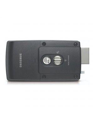 Fechadura Digital Inteligente Shs 1321 Samsung