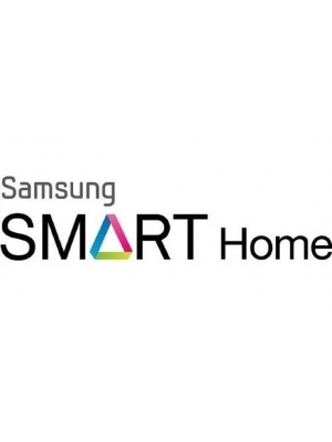 Fechadura Digital Biometrica Shs H705 Samsung