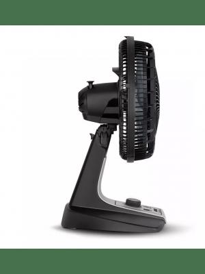 Ventilador De Mesa Arno Silence Force 3 Velocidades - 30 Cm