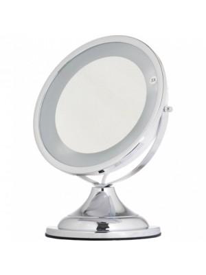 Espelho de Mesa com Luz Classique