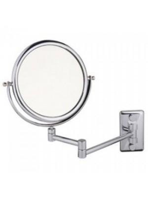 Espelho Flexivel Mobile